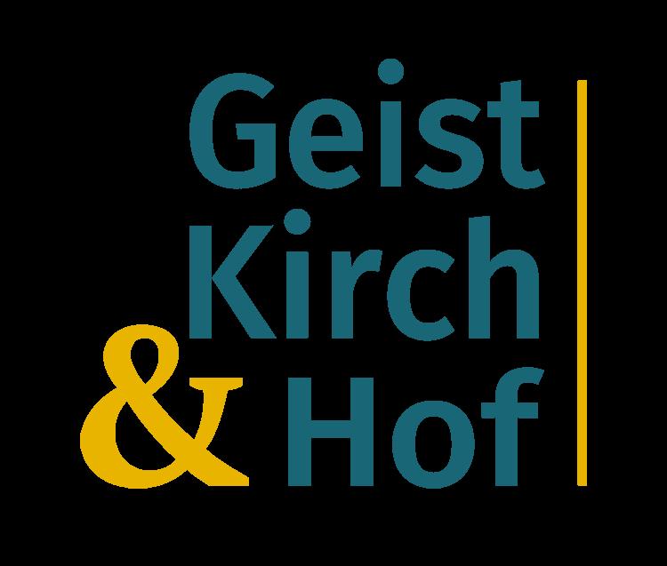 Geist, Kirch & Hof – Agentur für Marketingkommunikation