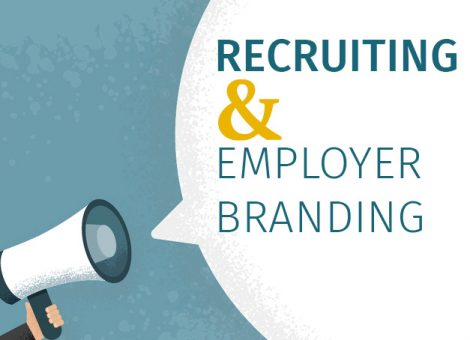 Personal Recruiting & Employer Branding Geist, Kirch & Hof